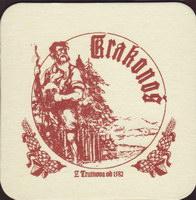 Pivní tácek trutnov-4-small