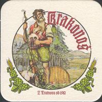 Pivní tácek trutnov-5