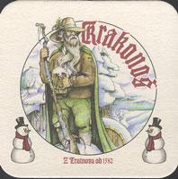 Pivní tácek trutnov-6