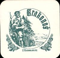 Pivní tácek trutnov-7