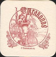 Pivní tácek trutnov-8