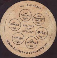 Pivní tácek trzy-korony-nowy-sacz-1-zadek-small