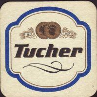 Bierdeckeltucher-brau-1-small