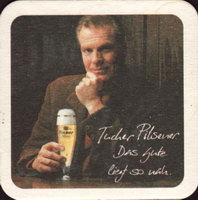 Beer coaster tucher-brau-16-small