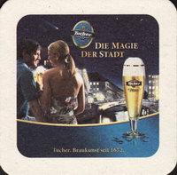 Beer coaster tucher-brau-17-small