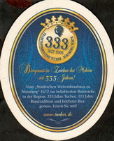 Beer coaster tucher-brau-18-zadek-small