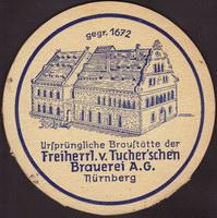 Beer coaster tucher-brau-24-zadek-small