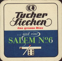 Beer coaster tucher-brau-28-oboje-small