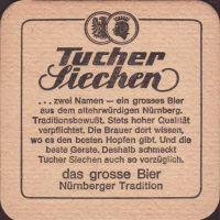Beer coaster tucher-brau-31-zadek-small