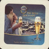 Beer coaster tucher-brau-32-small