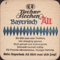 Beer coaster tucher-brau-35-zadek-small