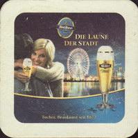 Beer coaster tucher-brau-36-small