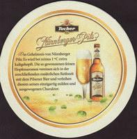 Beer coaster tucher-brau-37-zadek-small