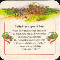 Beer coaster tucher-brau-7-zadek