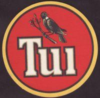 Pivní tácek tui-1-small