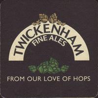 Pivní tácek twickenham-fine-ales-1-small