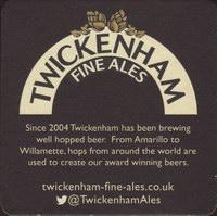 Pivní tácek twickenham-fine-ales-1-zadek-small