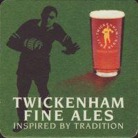 Pivní tácek twickenham-fine-ales-2-small