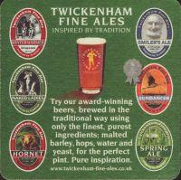 Pivní tácek twickenham-fine-ales-2-zadek-small