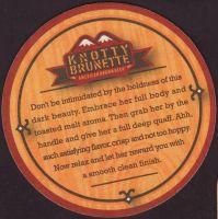 Beer coaster twin-peaks-1-zadek-small