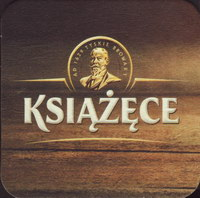 Pivní tácek tyskie-102-small