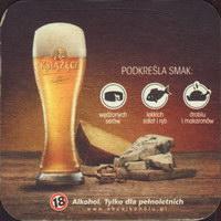 Pivní tácek tyskie-102-zadek-small