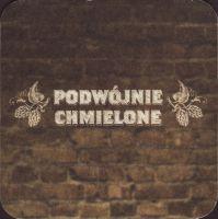 Pivní tácek tyskie-110-zadek-small