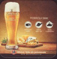 Pivní tácek tyskie-113-zadek-small