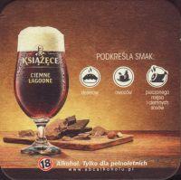 Pivní tácek tyskie-114-zadek-small