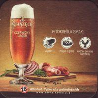 Pivní tácek tyskie-115-zadek-small