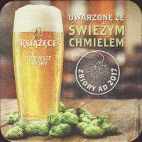 Pivní tácek tyskie-133-small