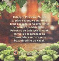 Pivní tácek tyskie-133-zadek-small