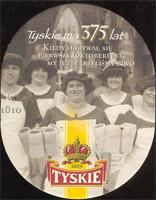 Pivní tácek tyskie-29-zadek