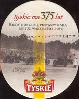 Pivní tácek tyskie-30-zadek