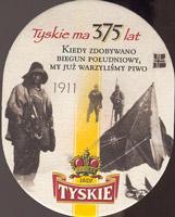 Pivní tácek tyskie-33-zadek