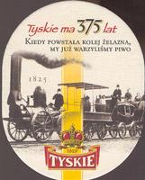 Pivní tácek tyskie-34-zadek