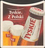 Pivní tácek tyskie-45-zadek