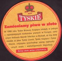 Pivní tácek tyskie-68-zadek-small