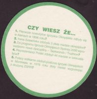 Pivní tácek tyskie-74-zadek-small