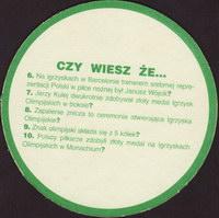 Pivní tácek tyskie-75-zadek-small