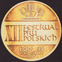 Pivní tácek tyskie-77-zadek-small