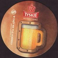 Pivní tácek tyskie-80-small