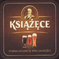 Pivní tácek tyskie-83-small