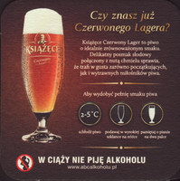 Pivní tácek tyskie-83-zadek-small