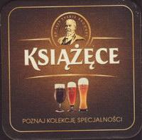 Pivní tácek tyskie-85-small