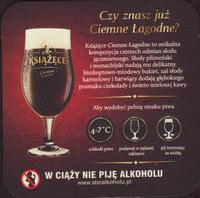 Pivní tácek tyskie-85-zadek-small