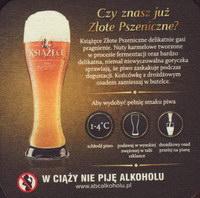 Pivní tácek tyskie-86-zadek-small