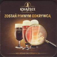 Pivní tácek tyskie-92-small