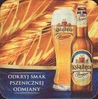 Pivní tácek tyskie-95-small