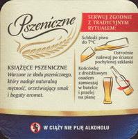 Pivní tácek tyskie-95-zadek-small